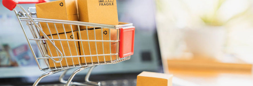 Stores around you directly online